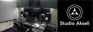 Studio Akseli