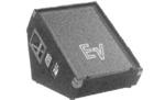 EV / FM1502ER