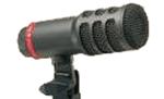 audio-technica / ATM25