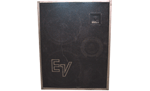 EV / B-215M