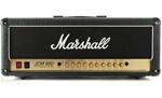 MARSHALL / JCM900