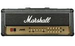 MARSHALL / JVM210H